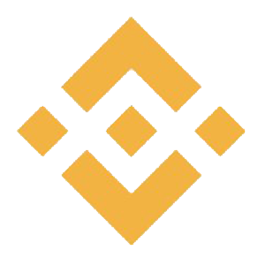Binance USD icon