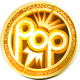 PopularCoin