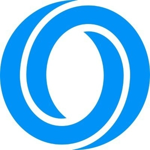 Oasis Network
