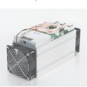 Antminer S9 13TH/s